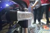 Gambar detail Honda Super Cub C125 tahun 2018 (8)