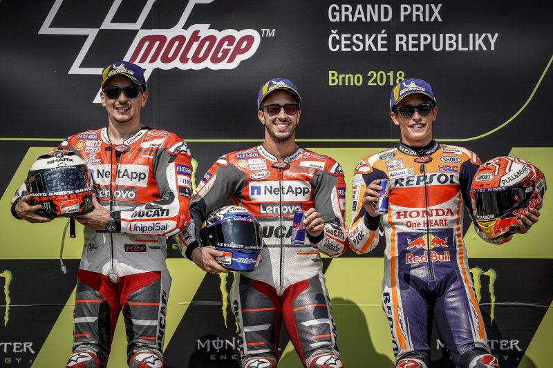 download moto gp brno ceko tahun 2018