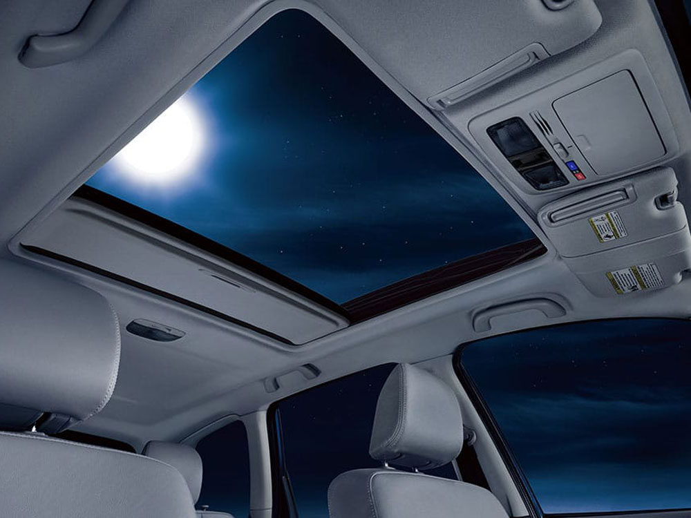 moonroof-123