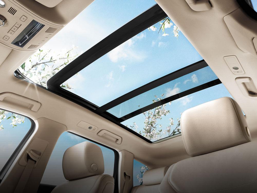 panoramic-roof-123