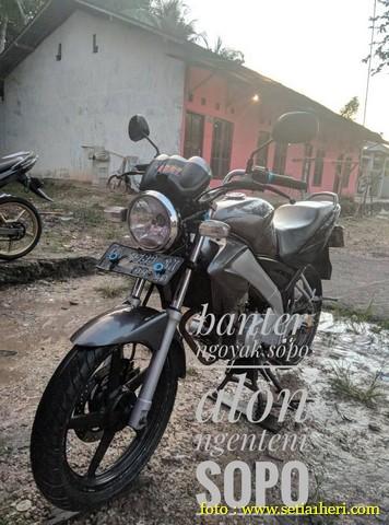 Kumpulan perang gambar khas biker brosis (15)