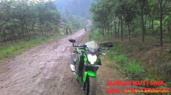 Kumpulan perang gambar khas biker brosis (8)
