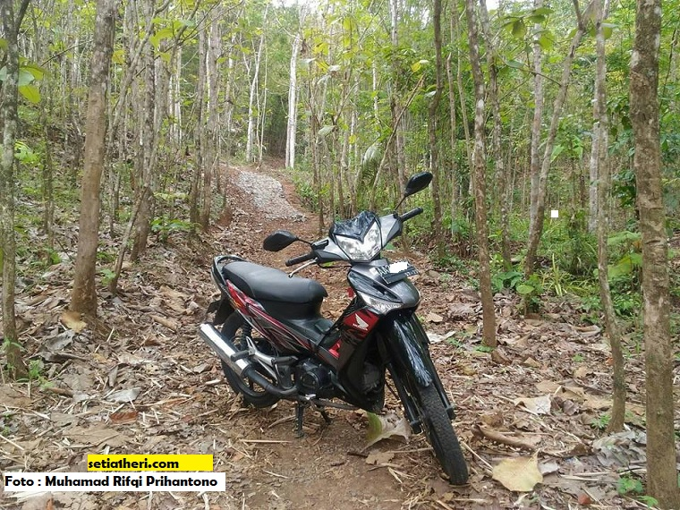 pengalaman Honda supra X 125 karbu tahun 2010, kelebihan dan kekurangannya brosis..