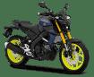 harga dan pilihan warna Yamaha MT-15 tahun 2019