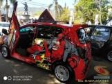 Kumpulan gambar modifikasi cutting sticker mobil Agya dan Ayla (15)
