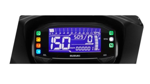 fitur-1-new-lcd-speedometer-backlight