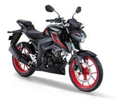 gsx-s150-titan-black-rouge-red-cw.