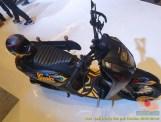 Pilihan konsep modifikasi Honda Genio brosis (4)