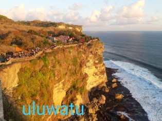 Blogger Vlogger Jawa Timur gathering di Bali bersama MPM Honda Jawa Timur (3)