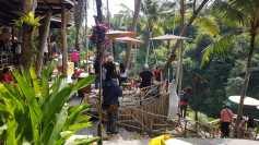 Hari ke 2 di Bali, memotoran Turing Kemerdekaan 116 km di Pulau Dewata dengan Honda PCX (20)