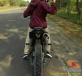 Kumpulan foto bokong motor supermoto...montok abiss gans.. (10)