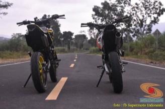 Kumpulan foto bokong motor supermoto...montok abiss gans.. (15)