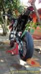 Kumpulan foto bokong motor supermoto...montok abiss gans.. (18)