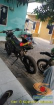 Kumpulan foto bokong motor supermoto...montok abiss gans.. (3)