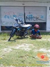 Kumpulan foto honda supra dan ridernya, monggo diintips brosis (11)