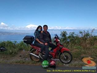 Kumpulan foto honda supra dan ridernya, monggo diintips brosis (12)