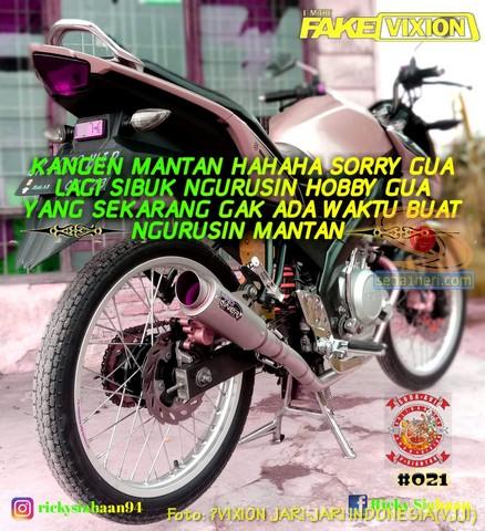 Quote Atau Kata Kata Rider Baper Setia1hericom