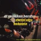 Quote atau kata kata rider baper (3)