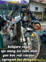Quote atau kata kata rider baper (8)