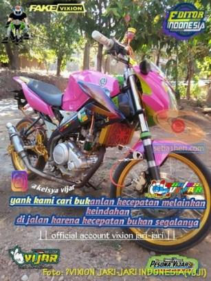 Quote atau kata kata rider baper (9)