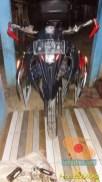 foto- foto modifikasi motor botum alias body tumpuk transformer monster (16)