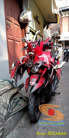foto- foto modifikasi motor botum alias body tumpuk transformer monster (9)