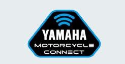 Penampakan Yamaha NMAX 2020 facelift beserta pilihan warna dan spesifikasinya (12)