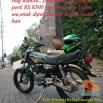 Kata inspiratif biker atau anak motor rx king (2)