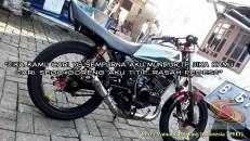 kumpulan quotes anak motor yamaha rx king (2)