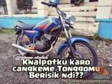 quote biker rx king (1)