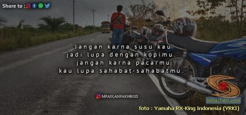 quote biker rx king (4)