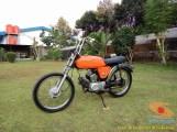 Kumpulan foto motor jadul Suzuki A100 (14)