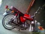 Kumpulan foto motor jadul Suzuki A100 (26)