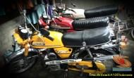 Kumpulan foto motor jadul Suzuki A100 (27)