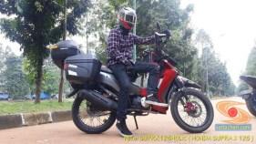 Kumpulan modifikasi konsep touring Honda Supra X 125 (7)