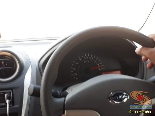 dashboard-mobil-datsun-1024x768