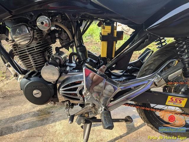 Aki motobatt cocok buat motor Honda Tiger Revo (1)