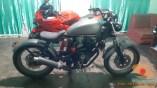 Honda Tiger modif Jap Style atau Scrambler (23)