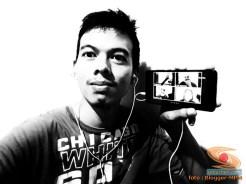 Kopi Daring ngabuburit Blogger Otomotif Jawa Timur bersama MPM Honda ngobrol The New Normal