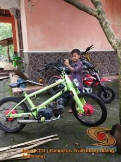 Kumpulan modifikasi BMX Moto trail odong-odong (10)