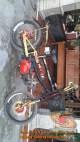 Kumpulan modifikasi BMX Moto trail odong-odong (5)