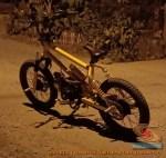 Kumpulan modifikasi BMX Moto trail odong-odong (6)