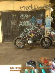 Kumpulan modifikasi BMX Moto trail odong-odong (9)