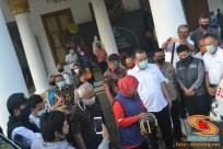 MPM Honda Jatim Salurkan Donasi Alat Kesehatan untuk Jawa Timur tahun 2020 (5)