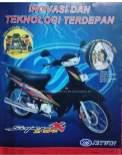 iklan mocin jadul di Indonesia (13)