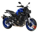 3 Pilihan warna Yamaha MT-09 tahun 2020 (2)