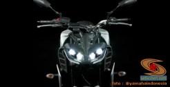 Fitur baru dan spesifikasi Yamaha MT-09 tahun 2020 (4)