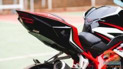 Konsep Modifikasi Honda CBR250RR SP Quick Shifter tahun 2020 (10)