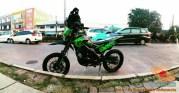 Kumpulan gambar Supermoto decals hijau (8)
