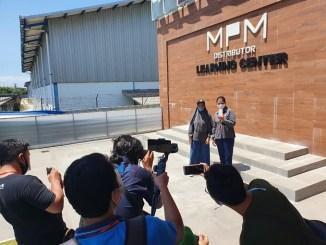 300 Konsumen MPM Honda Jatim Ikuti Virtual Tour De MPM (1)